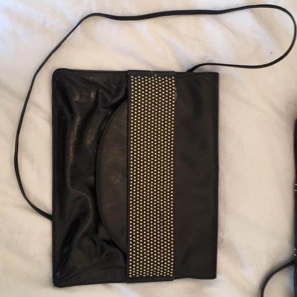 Badgley Mischka Handbags - Badgley mishka bag